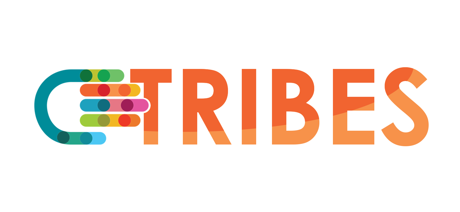 Tribes Project
